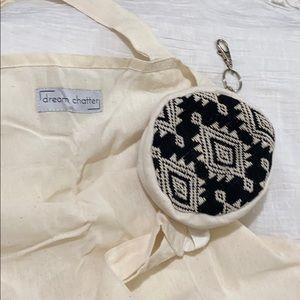 ✨NEW ✨Reusable shopping bag ♻️